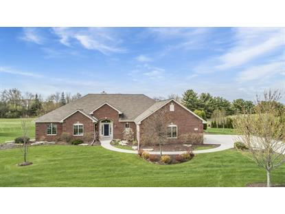 4682 Partridge Cir  Colgate, WI MLS# 1695213