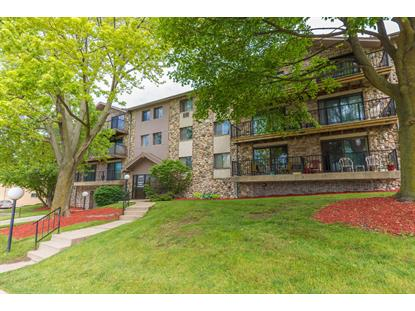12000 W Bluemound Rd  Wauwatosa, WI MLS# 1695237