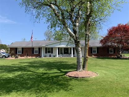 1018 Hales Trl  Port Washington, WI MLS# 1695262