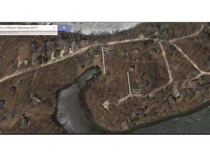 Lt0 Lost Nation Rd  Elkhorn, WI MLS# 1695264