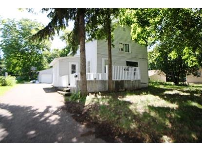 325 N Jefferson St  Whitewater, WI MLS# 1695270