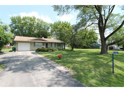 1781 East St  Lake Geneva, WI MLS# 1695272