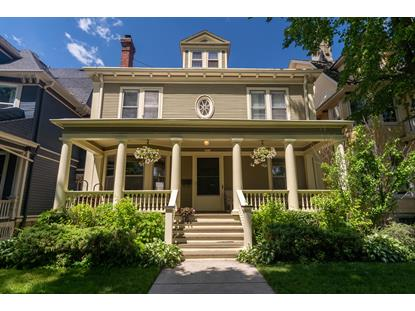 2729 N Farwell Ave  Milwaukee, WI MLS# 1695401