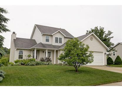 979 Niagara Ln  Port Washington, WI MLS# 1695444