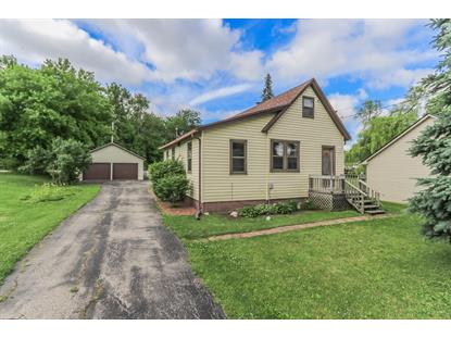 329 Franklin St  Genoa City, WI MLS# 1695453