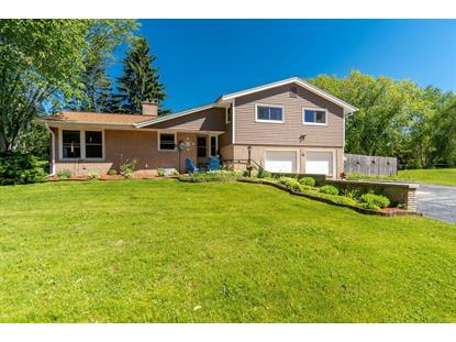 5828 Lilac Ln  Grafton, WI MLS# 1695543