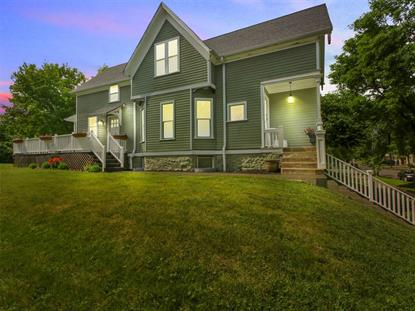 2137 N 1st St  Milwaukee, WI MLS# 1695603