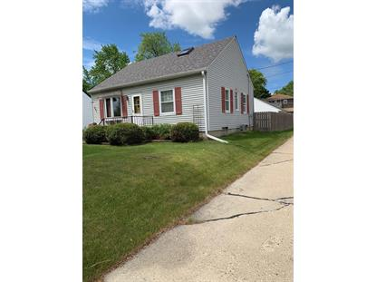 3521 S 86th St  Milwaukee, WI MLS# 1695604