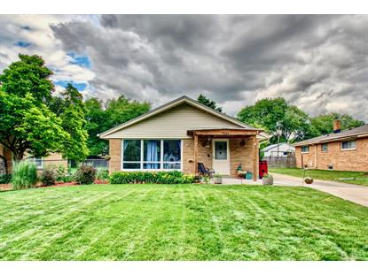 4260 N 94th St  Wauwatosa, WI MLS# 1695618