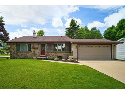 2503 Riverhills Rd  Two Rivers, WI MLS# 1695624