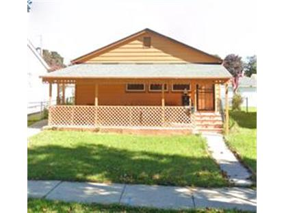 3838 S 19th St  Milwaukee, WI MLS# 1695658