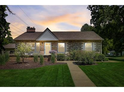 11910 Watertown Plank Rd  Wauwatosa, WI MLS# 1695728