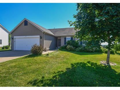 517 Autumn Crest Dr  Watertown, WI MLS# 1695756