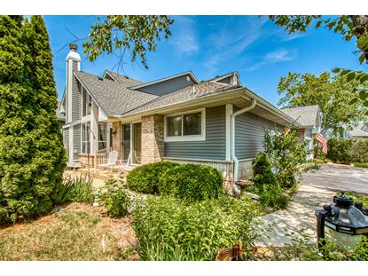 14198 W Waterford Square Dr  New Berlin, WI MLS# 1695795