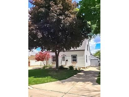 1138 S 110th St  West Allis, WI MLS# 1695827