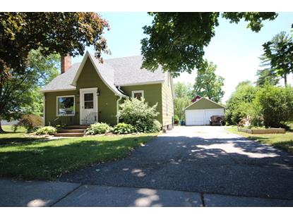 503 Madison Ave  Sullivan, WI MLS# 1695842