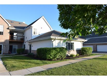 4754 S Forest Point Blvd  New Berlin, WI MLS# 1695844