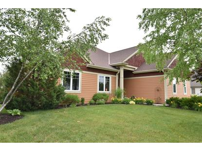 542 S Buth Rd  Dousman, WI MLS# 1695949