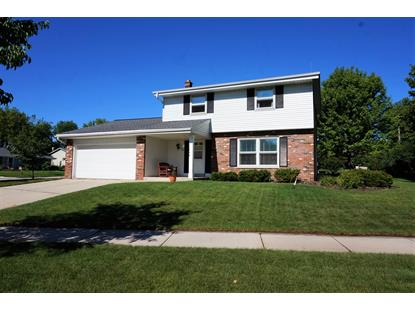 1609 Parkway Dr  Port Washington, WI MLS# 1695994