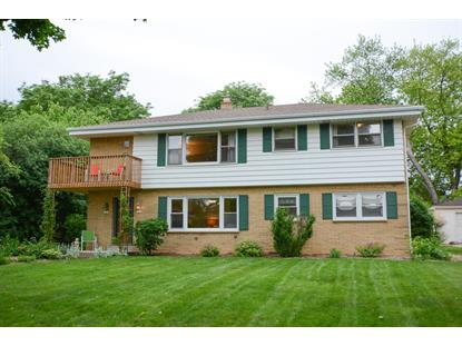1221 N 116th St  Wauwatosa, WI MLS# 1696126