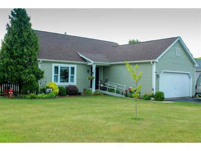 286 Highland Ave  Genoa City, WI MLS# 1696182