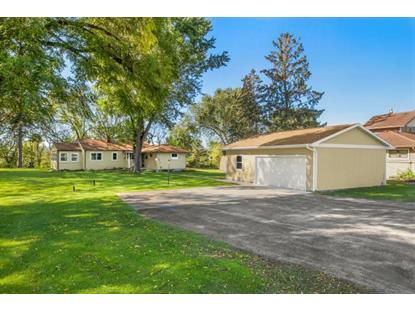 W7901 county road ZB  Onalaska, WI MLS# 1696185