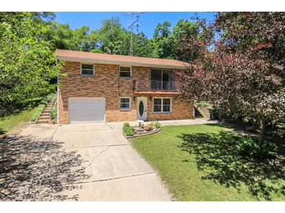 941 Bayview Ave  Twin Lakes, WI MLS# 1696197