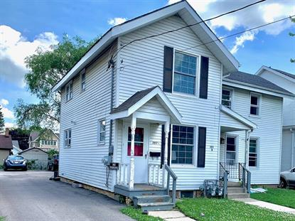 205 N Eighth St  Watertown, WI MLS# 1696201