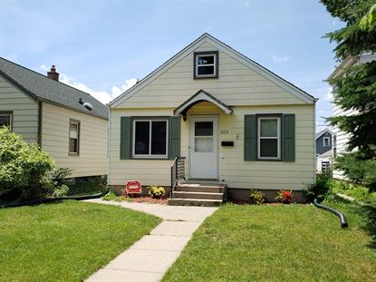 2417 S 75th St  West Allis, WI MLS# 1696245