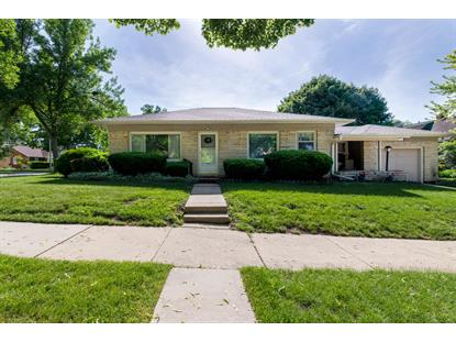 2576 N 80th St  Wauwatosa, WI MLS# 1696273