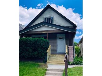 2820 N Booth St  Milwaukee, WI MLS# 1696281