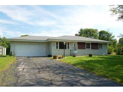 17718 W Rogers Dr  New Berlin, WI MLS# 1696282