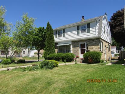 4200 S 2nd St  Milwaukee, WI MLS# 1696288