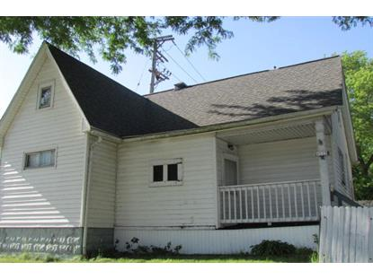 1115 E Oklahoma Ave  Milwaukee, WI MLS# 1696289