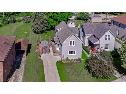 422 Middle St  Plymouth, WI MLS# 1696308
