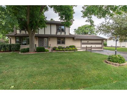 7002 W Chapman Ave  Greenfield, WI MLS# 1696349
