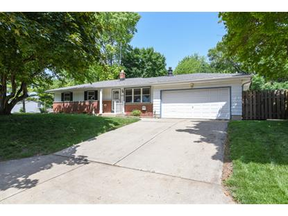 11024 W Ohio Ave  West Allis, WI MLS# 1696351