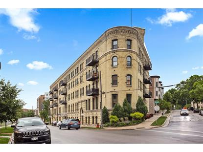 1818 N Water St  Milwaukee, WI MLS# 1696364