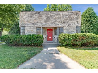 7303 W Center St  Wauwatosa, WI MLS# 1696370
