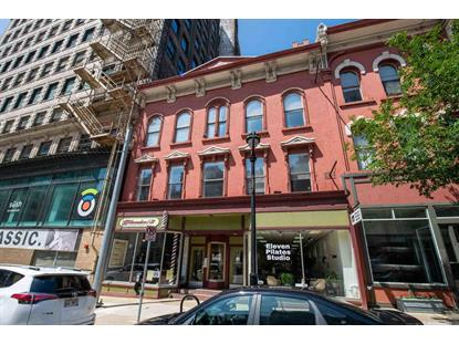 715 N Milwaukee St  Milwaukee, WI MLS# 1696373
