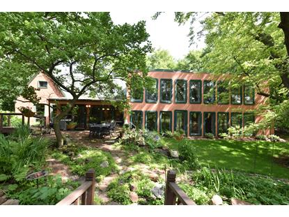 1920 S Springdale Rd  New Berlin, WI MLS# 1696465