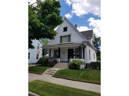 721 National AVE  Sheboygan, WI MLS# 1696529