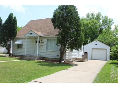5609 W Thurston Ave  Milwaukee, WI MLS# 1696533