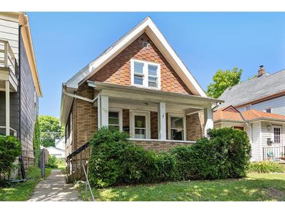 1637 S 63rd St  West Allis, WI MLS# 1696561