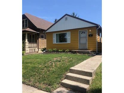 2030 S 77th St  West Allis, WI MLS# 1696634