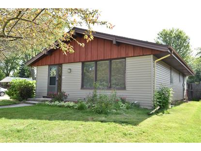 4200 S 90th St  Greenfield, WI MLS# 1696646