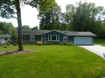 W215N10355 Laurel Ct  Colgate, WI MLS# 1696656