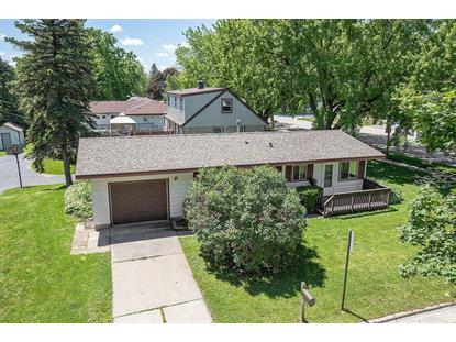 403 S Milwaukee ST  Plymouth, WI MLS# 1696669