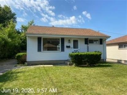 4903 W Lynndale Ave  Milwaukee, WI MLS# 1696737