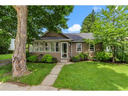 1125 Wheeler St  Lake Geneva, WI MLS# 1696750